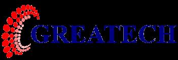 Greatech Integration Sdn Bhd