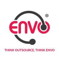 ENVO BPO SERVICES SDN BHD