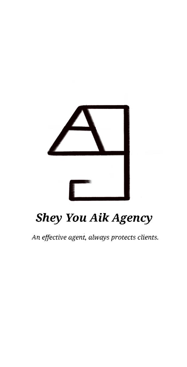 Shey You Aik Agency