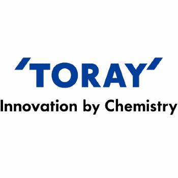 Toray Malaysia Systems Solution