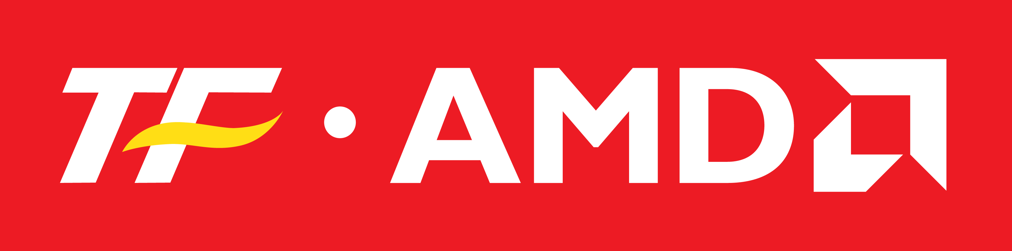 TF AMD Microelectronics (Penang) Sdn. Bhd.