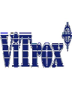 ViTrox Corporation Bhd / ViE Technologies Sdn Bhd