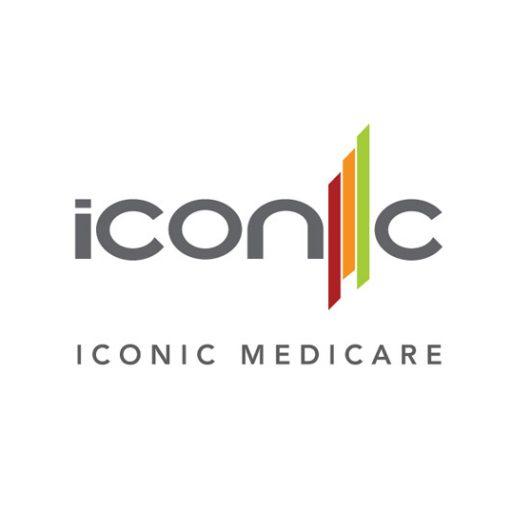 Iconic medicare Sdn.Bhd