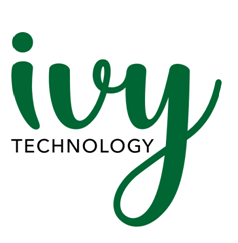 Ivy Technology Global Services Malaysia Sdn Bhd.