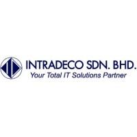 INTRADECO SDN BHD
