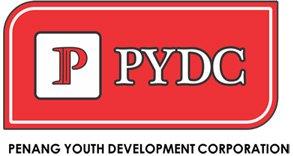 PYDC - Perbadanan Pembangunan Belia Pulau Pinang