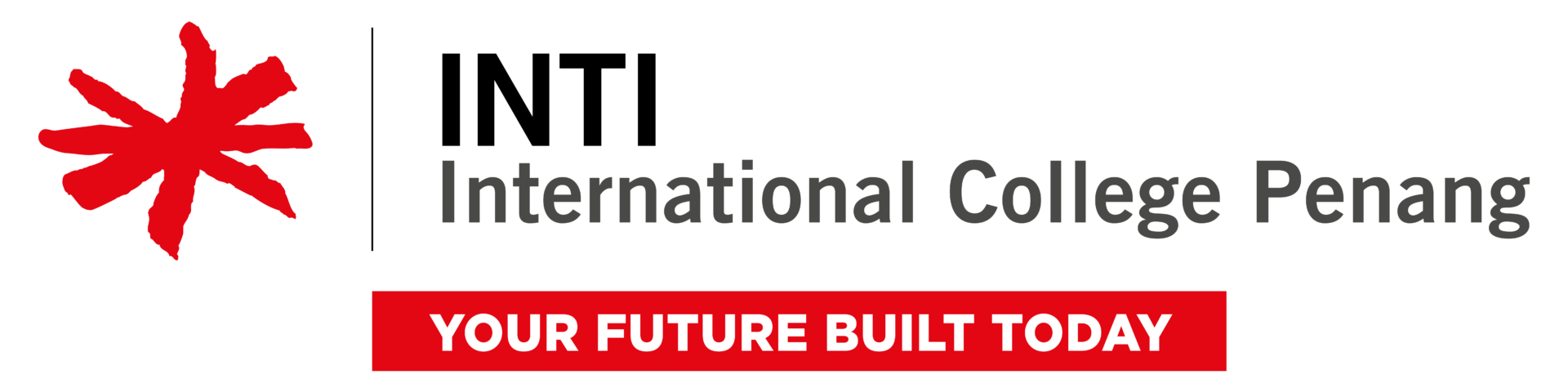 INTI Penang YFBT logo resize